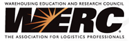 Warehouse Education Research Council