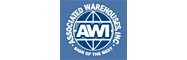Associated Warehouses, Inc.