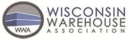 Wisconsin Warehouse Association