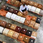 MasterBrand Cabinets Inc