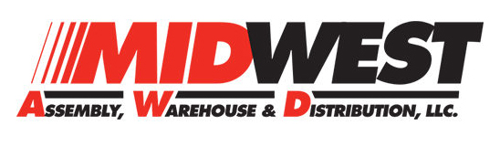 Midwest Assembly, Warehouse and Distribution